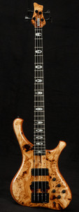 Consat Signature 4-String