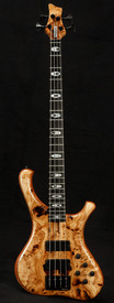 Consat Signature 5-String