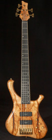 Consat Signature 6-String