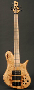 mBass Signature 6-String